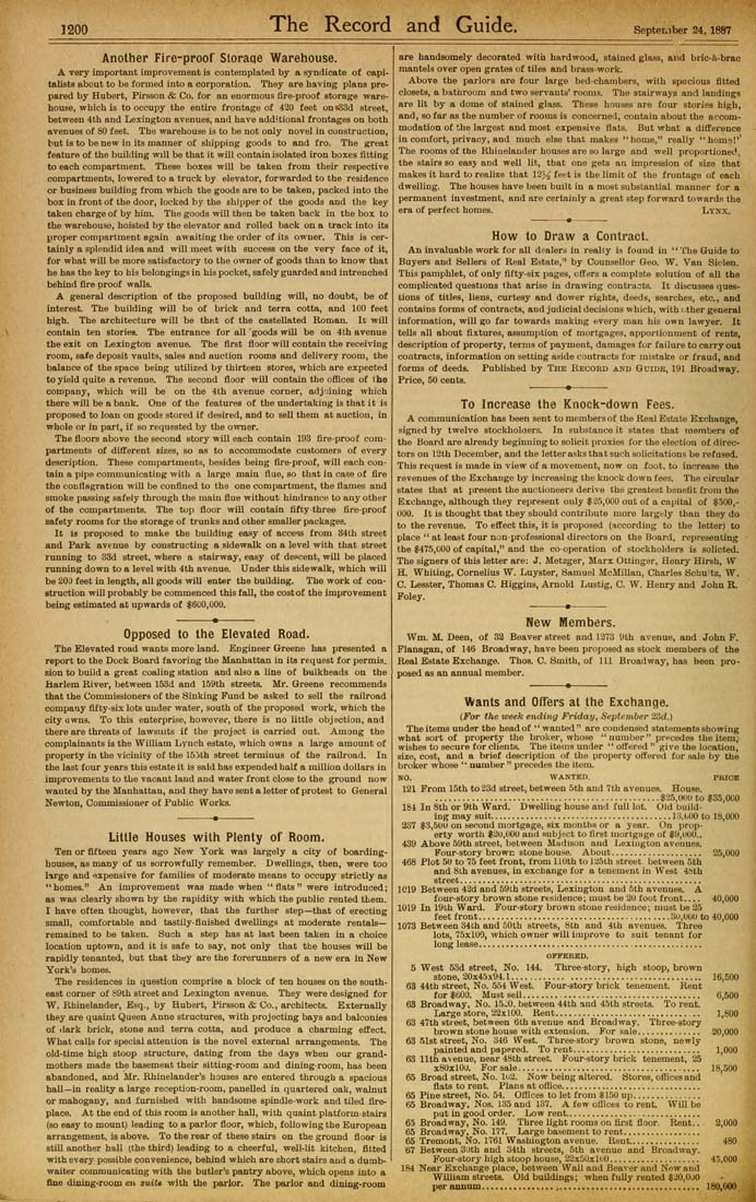 Real Estate Record page image for page ldpd_7031138_006_00000364