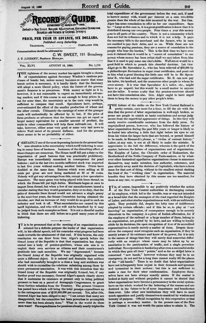 Real Estate Record page image for page ldpd_7031148_006_00000231
