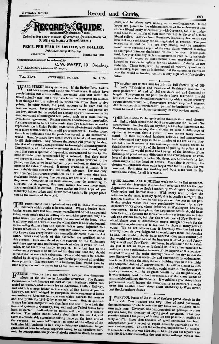 Real Estate Record page image for page ldpd_7031148_006_00000765